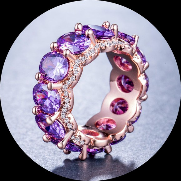 mylovejewelry